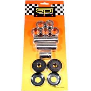 MX-04141 - Linkage Bearing Kit for Suzuki 96-97 RM125/250
