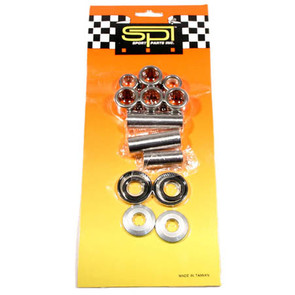MX-04145 - Linkage Bearing Kit for Suzuki 90-02 RM80