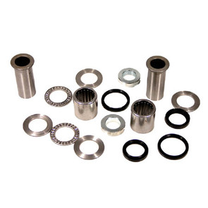 MX-04179 - Swingarm Bushing Kit for Honda 02-05 CR125R