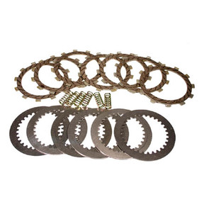MX-03507H - Clutch Kit for Kawasaki 85-87 KX125