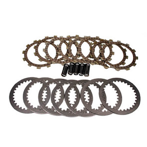 MX-03515H - Clutch Kit for Suzuki 88-91 RM125
