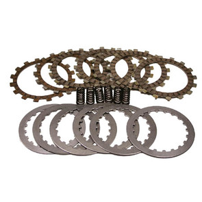 MX-03520H - Clutch Kit for Yamaha 89-90 YZ125