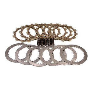 MX-03525 - Clutch Kit for Yamaha 91-92 YZ125