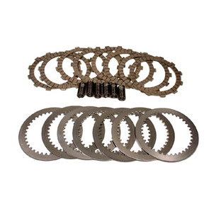 MX-03527 - Clutch Kit for Kawasaki 91 KX250