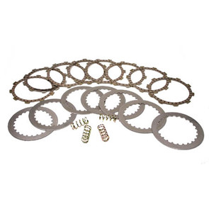 MX-03533 - Clutch Kit for Kawasaki 95-04 KDX200, 97-04 KDX220