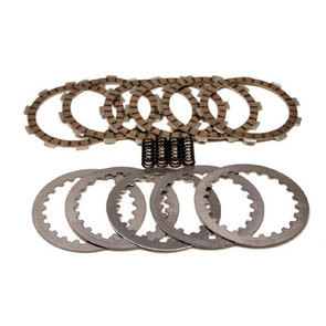 MX-03534 - Clutch Kit for Yamaha 93-94 YZ80