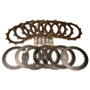 MX-03537 - Clutch Kit for Kawasaki 93 KX125
