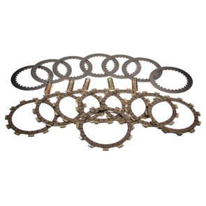 MX-03538 - Clutch Kit for Yamaha 93-95 YZ125, 97-01 YZ125
