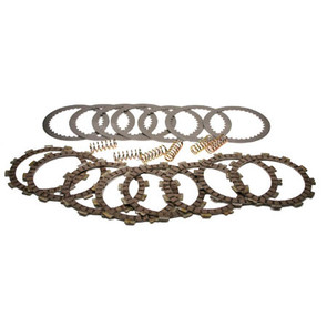 MX-03540H - Clutch Kit for Kawasaki 94-95 RM125