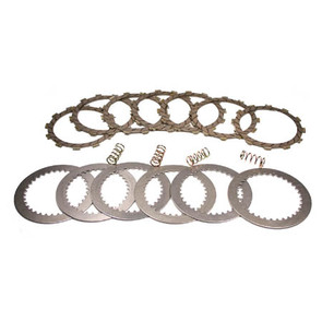 MX-03541H - Clutch Kit for Kawasaki 94-02 KX125