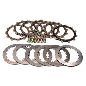 MX-03542H - Clutch Kit for Kawasaki 86-88 KDX200