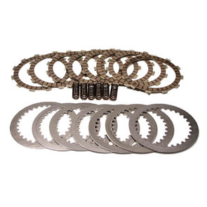 MX-03544 - Clutch Kit for Yamaha 00-01 YZ250