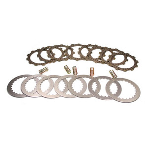 MX-03547 - Clutch Kit for Honda 00-03 CR125