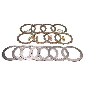 MX-03552 - Clutch Kit for Honda 94-96 CR250