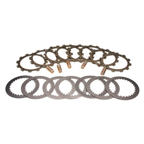MX-03556 - Clutch Kit for Yamaha 96 YZ125, 02-04 YZ125
