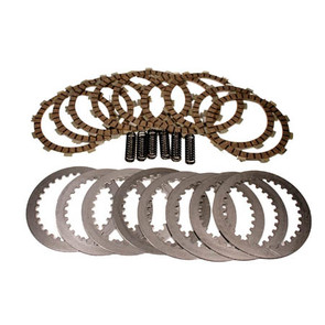 MX-03557 - Clutch Kit for Yamaha 03-05 YZ450F