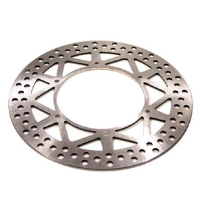 MX-05510 - Front Brake Rotor for Yamaha 92-97 YZ, 92-00 YZ125, 92-00 YZ250, 00 YZ400F, 01 YZ426
