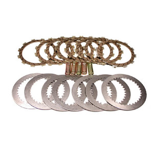 MX-03601 - Clutch Kit for Kawasaki 04-05 KX250