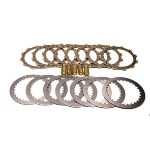 MX-03604 - Clutch Kit for Suzuki 02-05 RM125