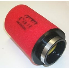 NU-4063ST - Uni-Filter Two-Stage Air Filter for 83-84 Honda ATC250R, 85-87 ATC250SX, 85-87 TRX250