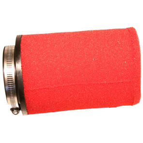 NU-4098ST - Uni-Filter Two-Stage Air Filter for 86-89 Honda TRX350 4x4