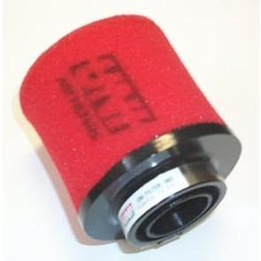 NU-4128ST - Uni-Filter Two-Stage Air Filter for 97-newer Honda TRX 250D Recon, TRX 250EX, TRX 250X