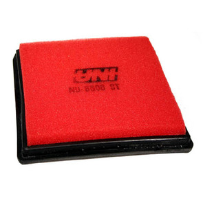 NU-8506ST - Uni-Filter Two-Stage Air Filter for Polaris 03-07 Predator