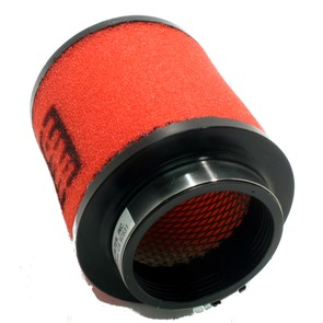 NU-8515ST - Uni-Filter Two-Stage Air Filter for Polaris 2009-current Polaris RZR 170, Ranger RZR 170 ATVs/UTVs