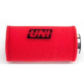NU-8519ST - Uni-Filter Two-Stage Air Filter for 2015-newer Polaris RZR XP UTVs/ATVs