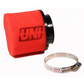 NU-8601ST - Uni-Filter Two-Stage Air Filter for 02 Arctic Cat 375, 99-00 454, 98-04 400, 98-02 500