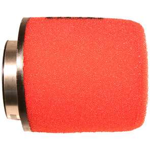 NU-8602ST - Uni-Filter Two-Stage Air Filter for 03-04 Arctic Cat 500 FIS Auto, 04 TBX, 03-05 500 TRV