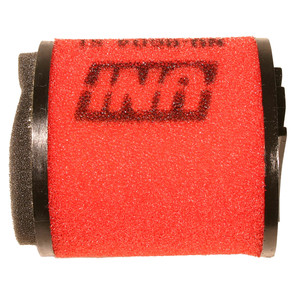 NU-8604ST - Uni-Filter Two-Stage Air Filter for 01-05 Arctic Cat 250, 01-05 300