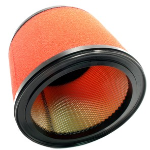 NU-8609ST - Uni-Filter Two-Stage Air Filter for many 2015-newer Arctic Cat Wildcat ATVs/UTVs