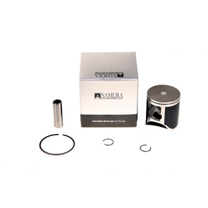 NX-10000 - Namura Piston kit for 92-03 Honda CR125
