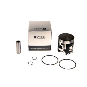 NX-20025 - Namura Piston Kit for 92-05 KX250