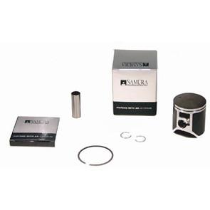 NX-30085 - Performance Piston Assemblies. Standard Size. Fits 02-03 Suzuki RM85.