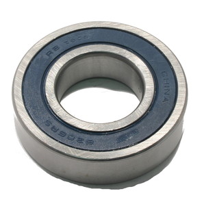 POL6206 - Replaces Polaris Middle Drive Axle Bearing 3514807. 1989-1999 4x6 & 6x6 ATVs