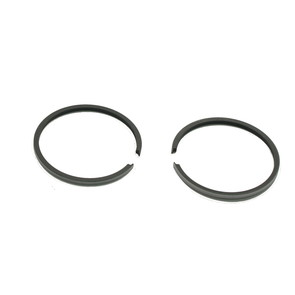 R09-009 - OEM Style Piston Ring Assembly;  77-99 Arctic Cat Kitty Cat