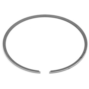 R09-144 - OEM Style Piston Ring, 03-newer Ski-Doo 600 HO engines