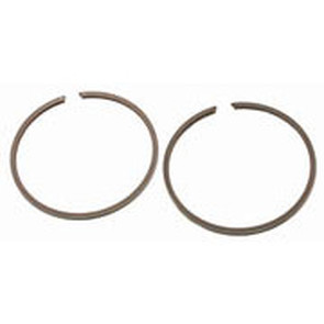 R09-148 - OEM Style Rings, 03-06 Arctic Cat 700 twin.