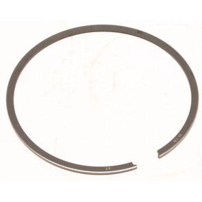R09-243 - OEM Style Piston Rings, 07-newer Ski-Doo 800 P-TEK. Std Size.