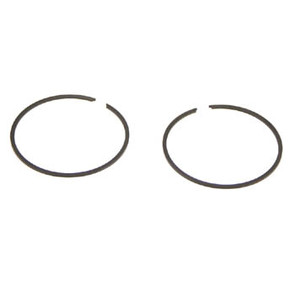 R09-696 - OEM Style Piston Rings. Arctic Cat 440cc twin. Std size