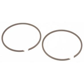 R09-697- OEM Style Rings, 76 Cheetah 440, El Tigre 440, Panther 440