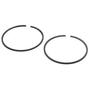 R09-699 - OEM Style Piston Rings. Arctic Cat 530cc twin. Std size.