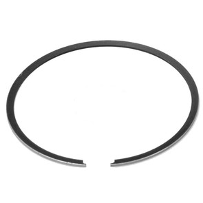 R09-707 - OEM Style Piston Rings for 84-91 Polaris 597cc triple & 398 twin snowmobile engines. Std size.