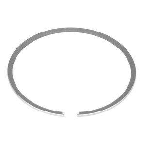 R09-709 - OEM Style Piston Ring for older Polaris 339cc twin. Std size. Single Ring