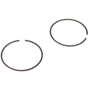 R09-719 - OEM Style Piston Rings for 94-98 Polaris 794 triple. Std size.