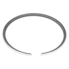R09-750-1 - OEM Style Piston Rings for 79-81 Ski-Doo Blizzard 6500 & 7500. .010 oversize