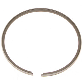 R09-804 - OEM Style Piston Rings for Yamaha 76-78 338cc single ring. Std