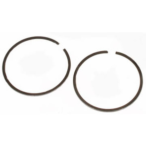 R09-817 - OEM Style Piston Rings. 79-newer 535 twins & 87-92 569 twins. Std size